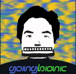 Going Bionic